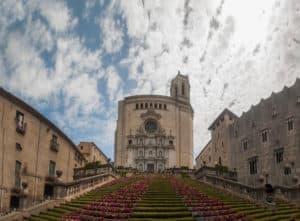 074-pan-escales-catedral-hortizonal