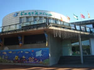 1024px-aquarium_barcelona_-_building