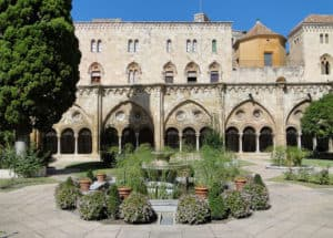 1024px-cathedral_of_tarragona_06