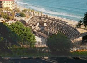 1024px-tarragona._amphitheatre