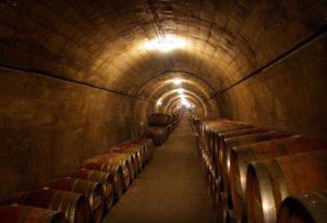 1024px-torres_wine_cellars