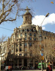 153_4217_5_edificio_la_union_y_el_fenix_en_paseo_de_gracia_turismo_de_barcelona