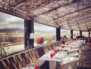 1_abrassame_restaurante_barcelona