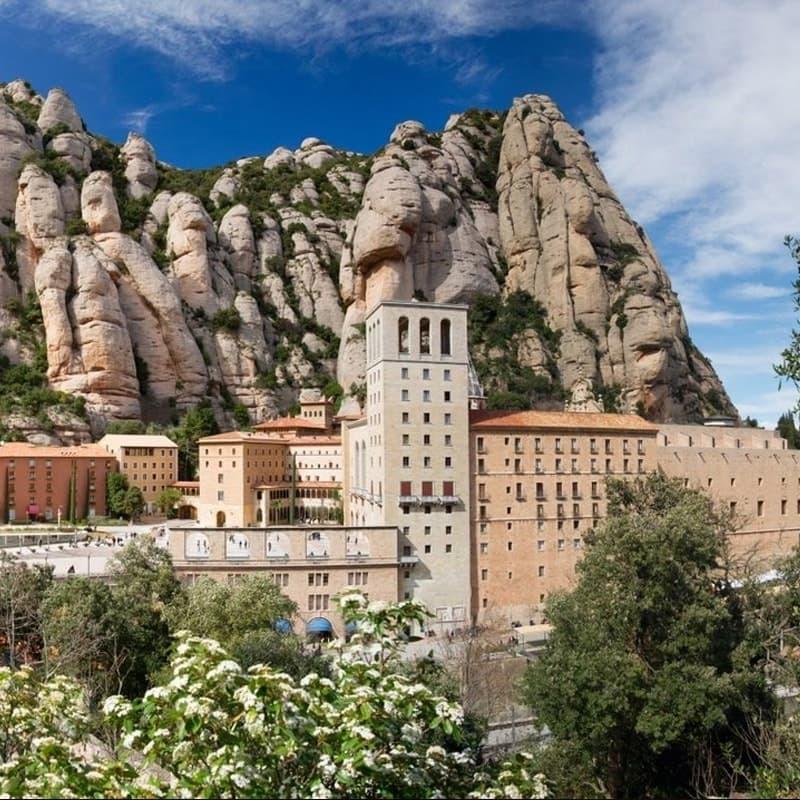 Статьи - интересное и полезное о Барселоне и Каталонии 6