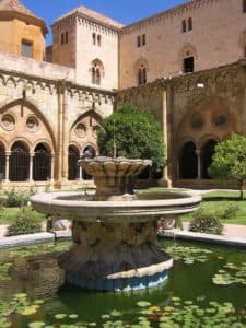 768px-tarragona_cathedral_706