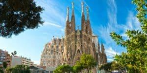 _after-133-years-of-construction-the-sagrada-familia-is-finally-almost-done