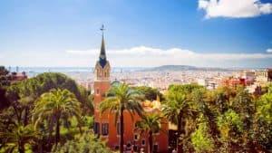 barcelona-gaudi_-house-museum-1500x850