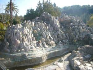 catalunya_en_miniatura-muntanya_monestir_i_aeri_de_montserrat-kopiya