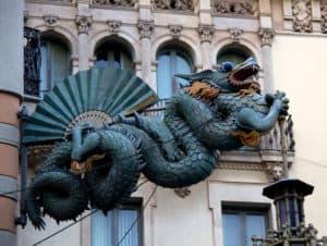 dragon_la_rambla_5822748428