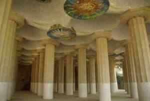 gaudi_temple