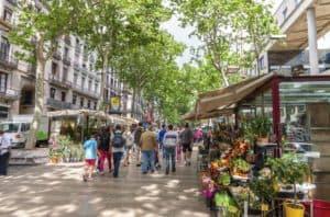 la-rambla-de-barcelona.jpg_940x620_q83
