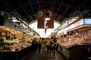 mercat-boqueria-cerca-de-parkingviajeros