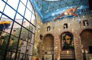 museo-dali1