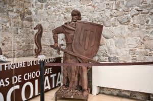 museu-de-la-xocolata-barcelona_0