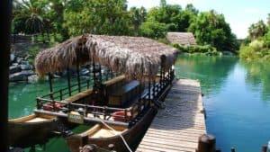 polynesia-port_aventura-2008_3