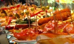 restaurante_lateral_barcelona_gente_cosmo_8