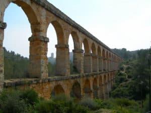 roman_aqueduct_tarragona_spain
