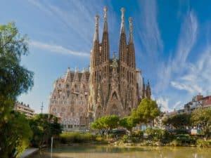 sagrada-familia-barcelona-dl_0