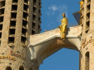 sagrada_familia_bridge