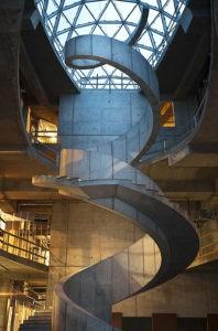 salvadore-dali-museum-design-interior