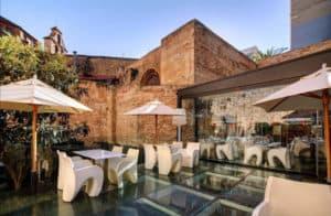 secretos_hotel_olivia_2536_630x