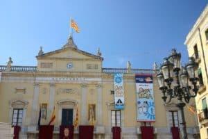 tarragona.ayuntamiento