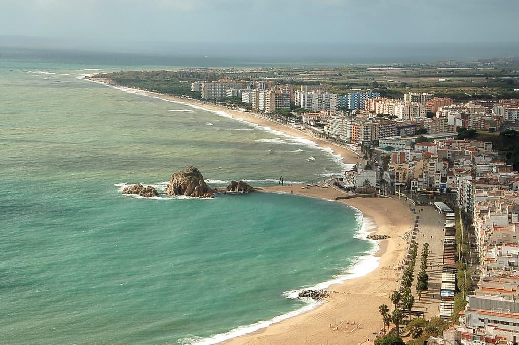 Статьи - интересное и полезное о Барселоне и Каталонии 7