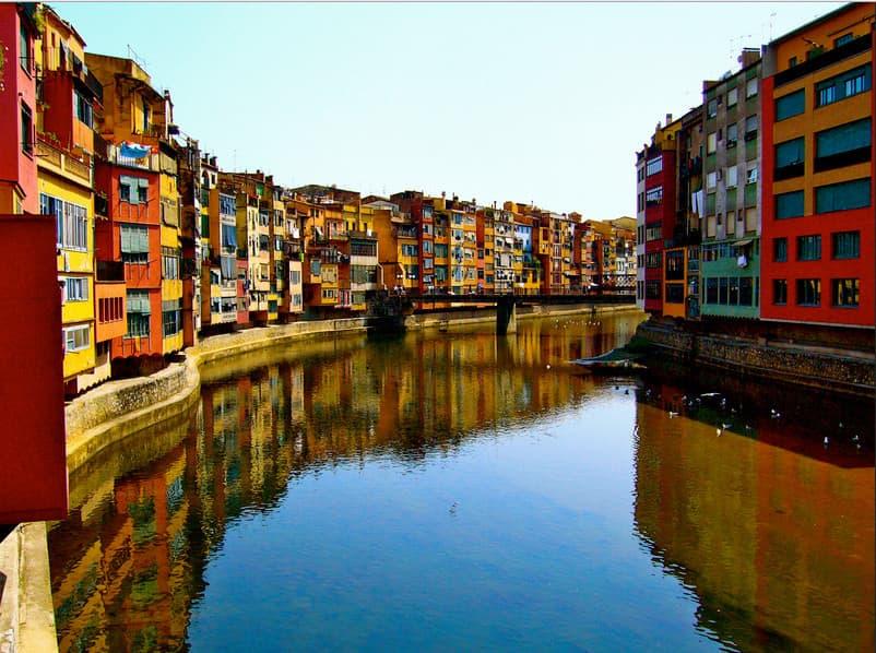 Статьи - интересное и полезное о Барселоне и Каталонии 8