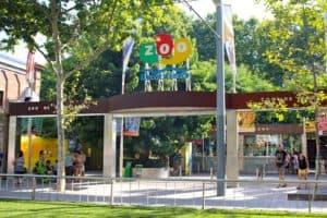 _zoo_barcelona